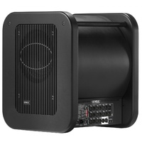 "Genelec 7370A 12"" Powered Studio Subwoofer"