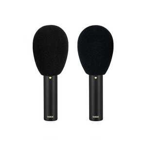 Rode TF-5 Premium matched pair condenser cardioid microphones