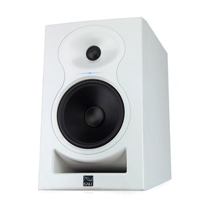 Pair of Kali Audio LP-6 6.5 inch Active Studio Monitors