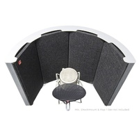 sE Electronics SPACE Specialized Portable Acoustic Control Environment