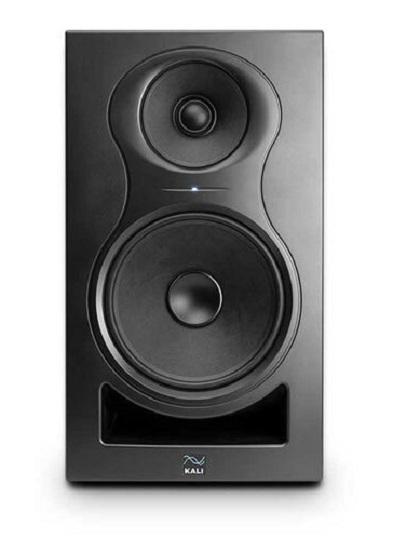 Kali Audio IN-8 Studio Monitors