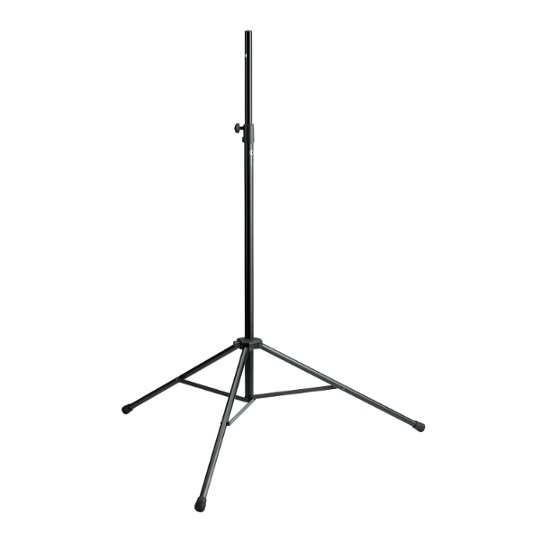 K&M 21420 PA Monitor Speaker Stand
