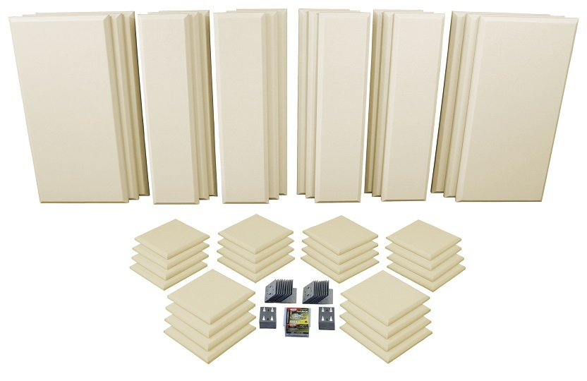 Primacoustic London 16Kit - Beige
