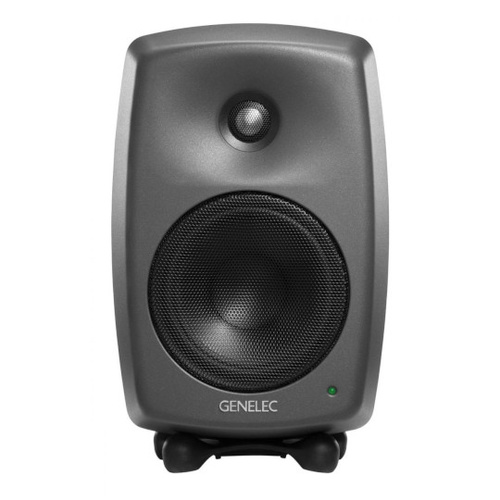 "Genelec 8330A 5"" Powered Studio Monitor (single)"
