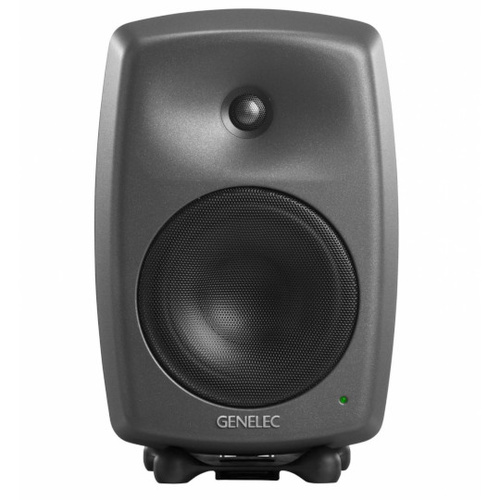 "Genelec 8340A 6.5"" Powered Studio Monitor (single)"