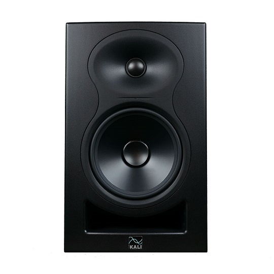 Kali Audio LP-6 6.5 inch Active Studio Monitors (single)