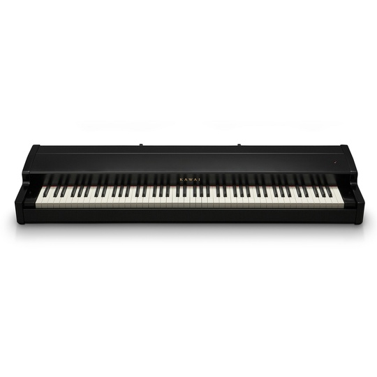 Kawai VPC1 88-Key Professional Midi/Virtual Piano Controller